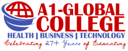 A1-Global College - College based in Mississauga/Brampton